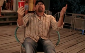 New Solo Cup owner reacts to possible demolition